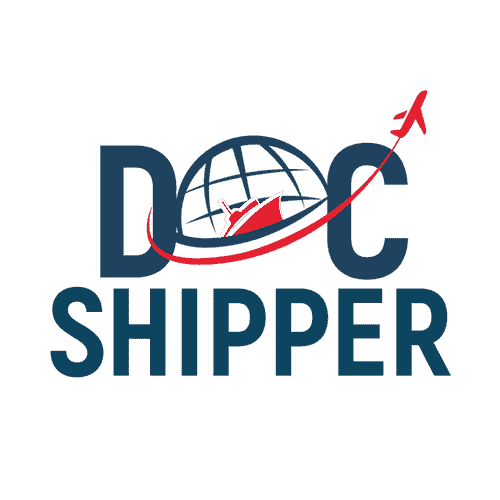 🥇 DocShipper France