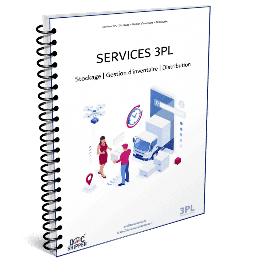 brochure-services-3PL