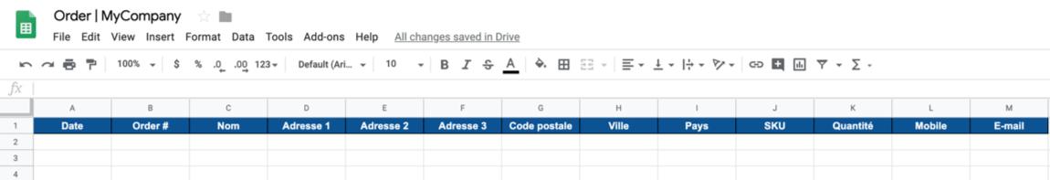 gestion-commande-spreadsheet-3pl