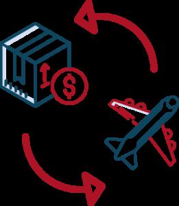 air-freight-transport