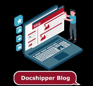blog-sourcing-docshipper