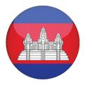 docshipper-cambodia