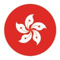 docshipper-hongkong