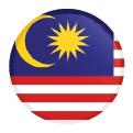 docshipper-malaysia