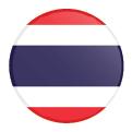 docshipper-thailand