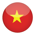 docshipper-vietnam