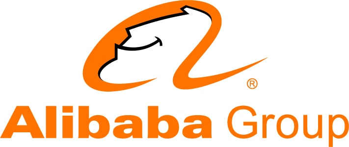 Logo-alibaba-group