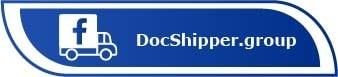 facebook-docshipper