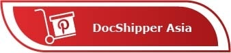 pinterest-docshipper