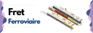 fret-ferroviaire-banniere