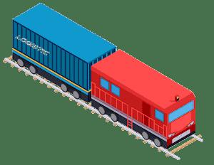 fret-ferroviaire-icon