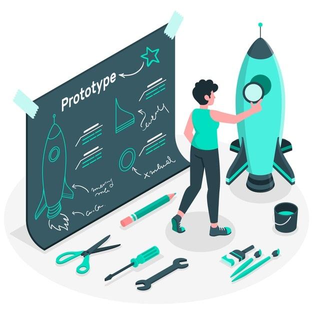 illustration-concept-processus-prototypage