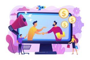 partenariat-rentable-cowork-partenaires-commerciaux-marketing-affiliation-solution