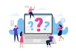 recherche-reponses-aux-questions-ligne