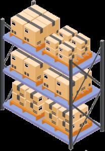 service-de-stockage-icon