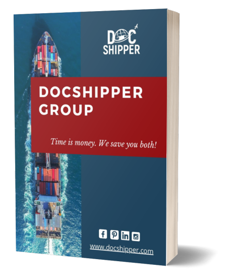 Brochure_Docshipper-group