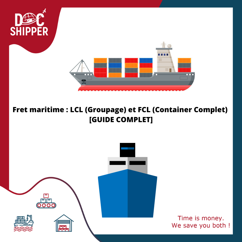 Fret-maritime-LCL-Groupage-et-FCL-Container-Complet-GUIDE-COMPLET