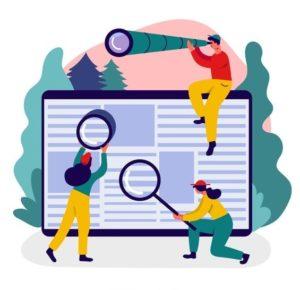 concept-recherche-pour-page-destination