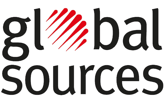 global_sources_logo