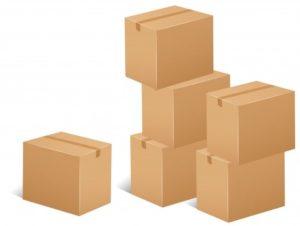illustration-empilement-carton