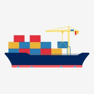 ship-container-min