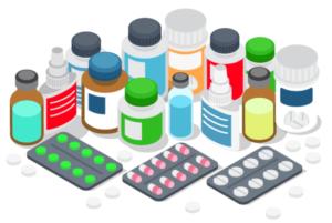 Produit pharmaceutique