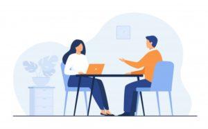 conversation-entretien-embauche
