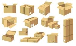 Cartons-emballage