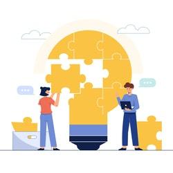 Idea_concept