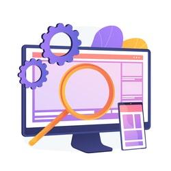 amélioration Web