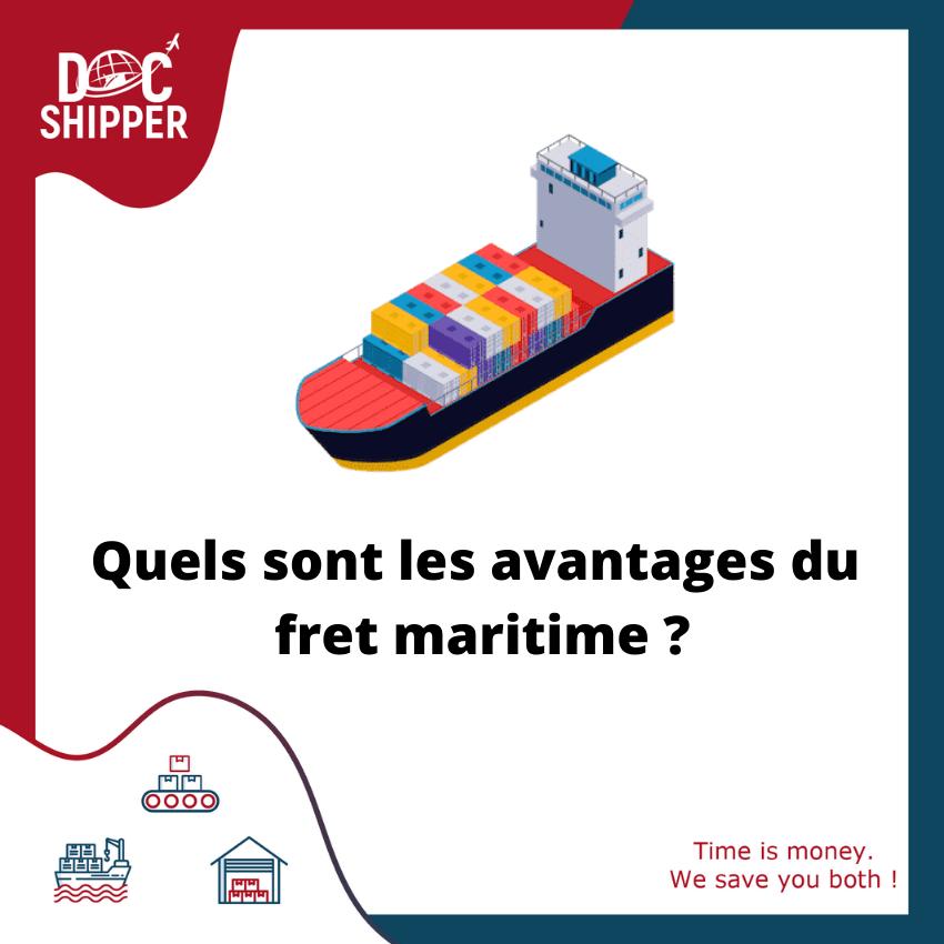 quels_sont_avantages_fret_maritime-DocShipper
