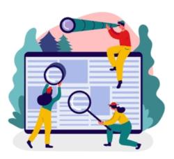 recherche-optimisation
