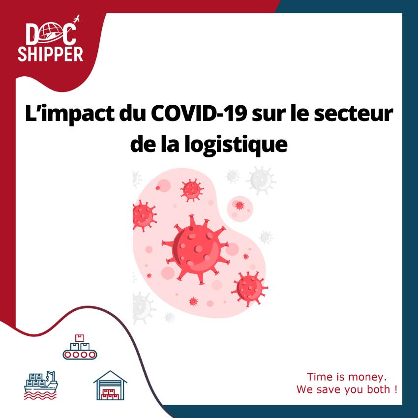 impact_du_COVID-sur_le_secteur_de_la_logistique